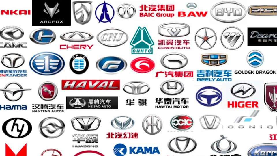 How Will The Chinese Car Makers The New Entrants Fair Post Corona Car Dealer Tracker Car Dealers Review Rating Site Share Your Experiences Here